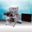 デスクトップACFアライメント圧着機(前後ステージタイプ2) 製品画像