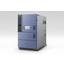 冷熱衝撃装置 TSD−101-W 製品画像
