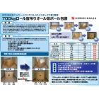 【改善事例】ロール品宙吊りオール段ボール包装|中津川包装×N社 製品画像