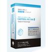 技術計算ソフトウェア『CADTOOL メカニカル8』 製品画像