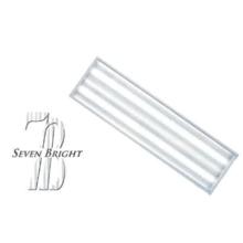 高天井用LEDユニット照明『セブンブライト』 製品画像