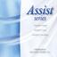 生産管理ソフト「アシストシリーズ」 製品画像