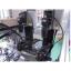 FA(ファクトリーオートメーション)装置 製品画像