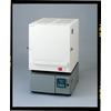 超高速昇温電気炉 FUS500・600・700シリーズ 製品画像