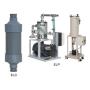 クーラント液腐敗防止装置 エバーラスト 製品画像