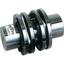 DCカップリング 標準スペーサー/住友重機械ギヤボックス(株) 製品画像