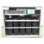 『LiB蓄電池電源』 製品画像
