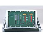 磁場測定機器 高精度デジタルインテグレータ 製品画像