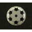 製品・加工技術のご紹介 円筒深絞り部品・円筒缶用関連部品 製品画像