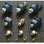 直動シリンダ用自動調芯継手『フローティングコネクタ』 製品画像