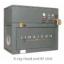 直線加速型X線装置/Linac Systems 製品画像