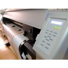 製造業向け営業支援システム(オーダーメイド) 製品画像