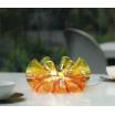 LED照明『フラメンカ・テーブルランプ』 製品画像