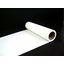 インクジェット用、耐水紙(合成紙) 329×10m(155μ) 製品画像