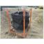 大型土のう袋『フレコンパック』 製品画像