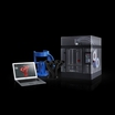 3Dプリンタ Raise3D Pro2 製品画像