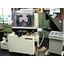 難削材マルチ式全自動大型精密切断機 セラミクロン2型 難削材切断 製品画像