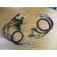 超音波の音圧測定解析システムの製造技術を提供します 製品画像