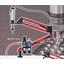 【タップ加工】エアタッパーWIDE 製品画像