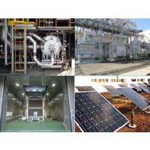 株式会社電力テクノシステムズ 会社案内 製品画像