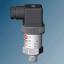 圧力スイッチ HDC型 Barcontrol ※IFPEX出展 製品画像