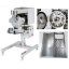 生産用粉砕機 シュガーミル 製品画像