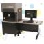 高精度超音波顕微鏡『D9600 C-SAM』 製品画像