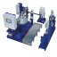 Alfa Laval PureSOx 排ガスクリーニング装置 製品画像