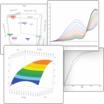 多変量統計解析 トレーニングセミナー京都伏見開催+オンライン 製品画像