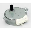 アクセサリ(AC/ソーラーモーター、電池式モーター、ジョイント) 製品画像