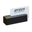 SecureMag DUKPT対応 磁気カードリーダ 製品画像