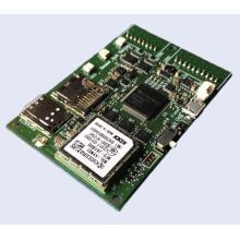 IoT多機能型LPWAユニット『Ramble』 製品画像