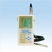 普通騒音計(分析器付き) NA-29 レンタル 製品画像