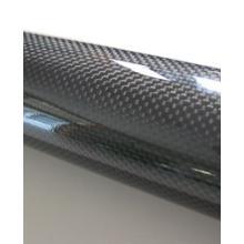 カーボン(CFRP) 「炭素繊維強化プラスチック」 製品画像