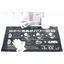バイオマスPE袋『置いとき袋シリーズ』 製品画像