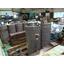 【装置の設計・製造】油圧シリンダの修理・オーバーホール 製品画像