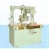 アルミ切断機/木材切断機 フリークロスカットソーACGII手動式 製品画像