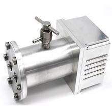 ガス分析モジュール(QCL内蔵) 製品画像