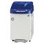 高圧蒸気滅菌器『HG-50IILB』 製品画像