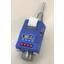 コンクリートテストハンマー『R-7500』 製品画像