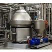 【事例】最小限のエネルギー消費で、最大限のビール回収を実現 製品画像