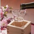 日本酒製造用 遠心分離機 製品画像