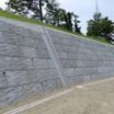 ポーラスコンクリート一体大型積みブロック『アシストウォール』 製品画像