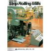金属加工機械 製品カタログ 製品画像