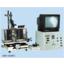 小型レシプロ切断機 ミクロンマイスター 卓上型 高精度 製品画像