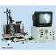 IT部品精密切断 小型レシプロ高精度切断機『ミクロンマイスター』 製品画像