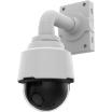 360度暗視対応カメラ『映助ch』 製品画像