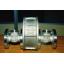 富士電波工業株式会社『特殊鋼・ステンレス鋳造品』のご紹介 製品画像