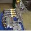 冶具設計・製作サービスのご紹介 製品画像