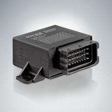 プログラマブルコントローラ CAN-IO 14+ 製品画像